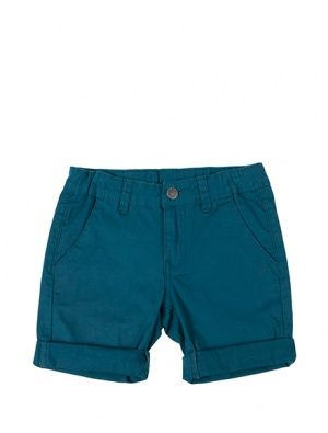 Buy Alphabet Soup Time Out Chino Short
