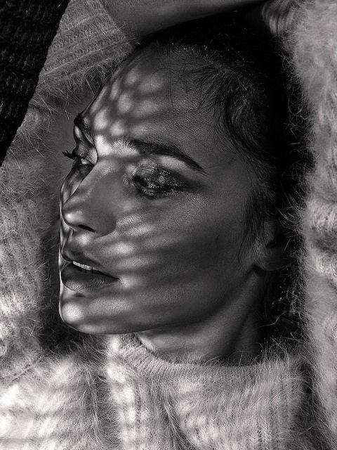 Галь Гадот – новые фото, портреты и фотосессии