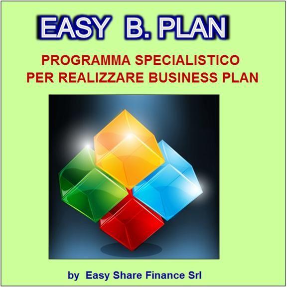 75 esempi in excel per il tuo business | B2corporate