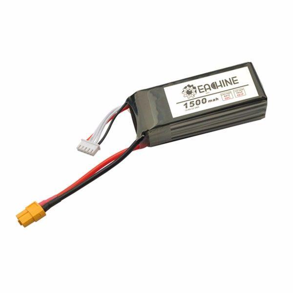 17 meilleures id es propos de pi ce de rechange sur pinterest pi ce de rechange d cor - Parkside batterie de rechange ...