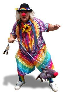 Long live Wavy Gravy  Check out the SEVA Foundation and Camp Winnarainbow
