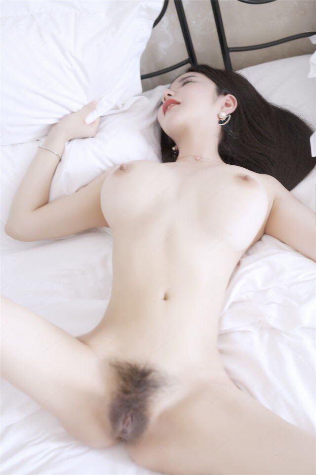 nute sexy japanese girl