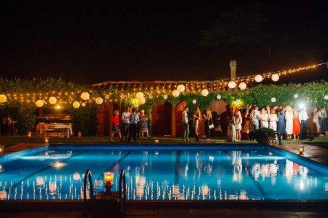 Tuscany wedding photography villa di ulignano _-103