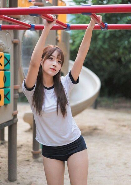 「yurisa 韓国」の画像検索結果