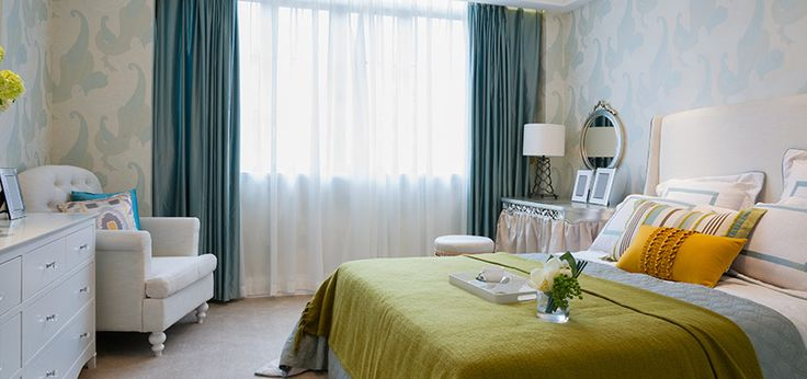 Back 2 New Curtain Cleaning Brisbane is locals of Brisbane with 2 decades of industry experience.