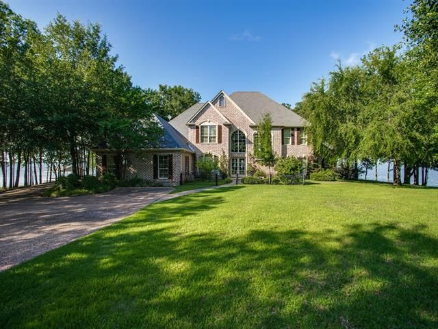 Best Dallas Luxury Homes For Sale Images On Pinterest Luxury - Luxury homes dallas tx