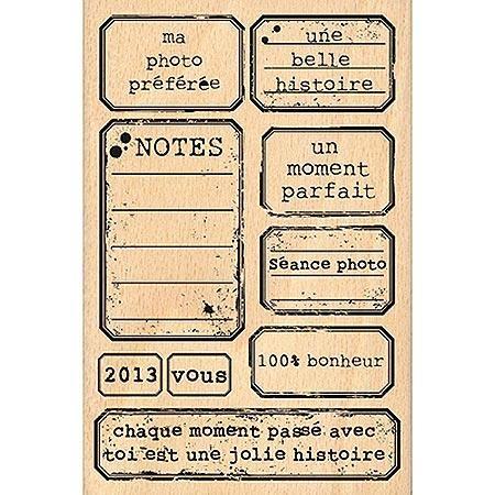 Bien-aimé Plus de 25 idées uniques dans la catégorie Étiquettes vintage sur  FT08
