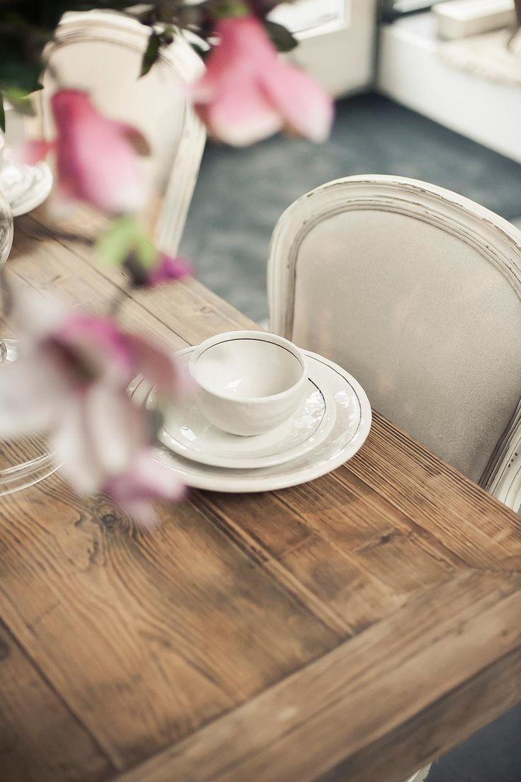 Meer dan 1000 ideeën over tafelblad op pinterest   eigentijdse ...