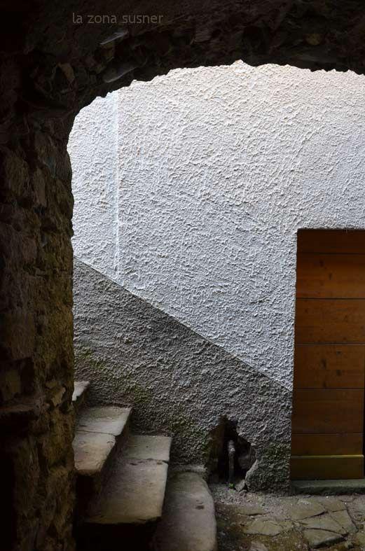 ponticello lunigiana - foto eva susner