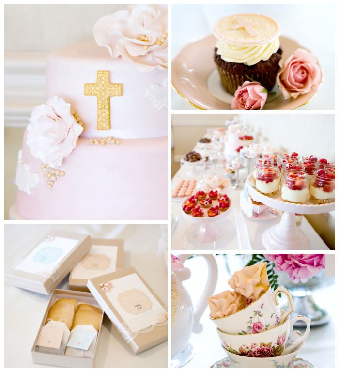 Best 25 first communion cakes ideas on pinterest for 1st communion decoration ideas