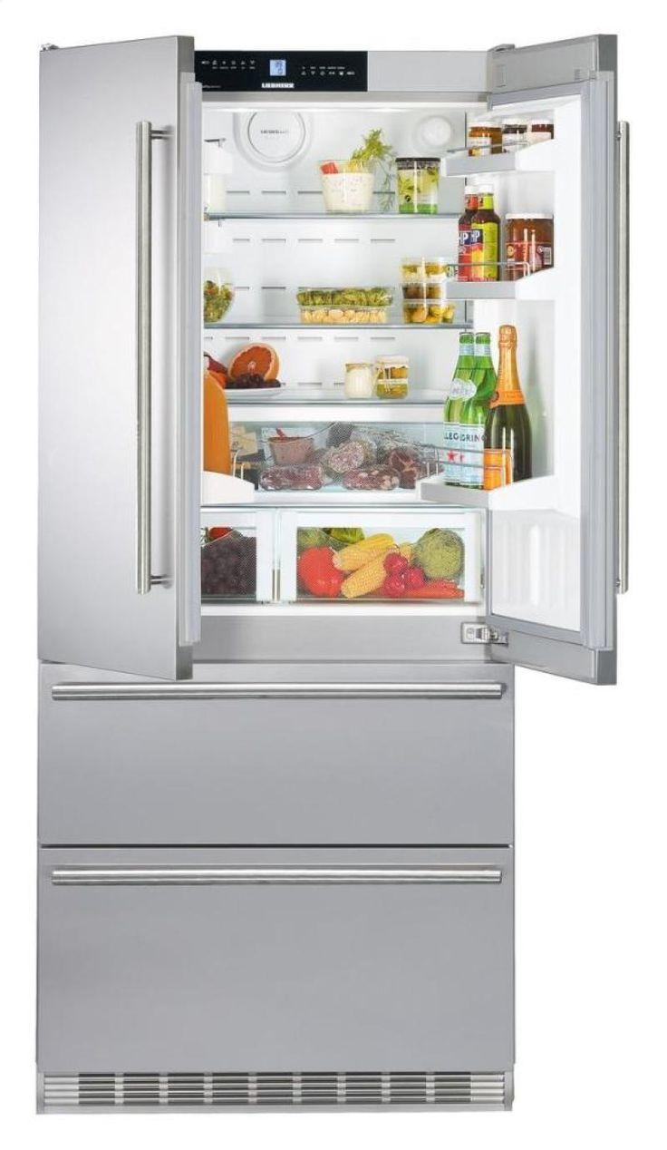 14 best Refrigerators images on Pinterest   Fringes, Refrigerator ...