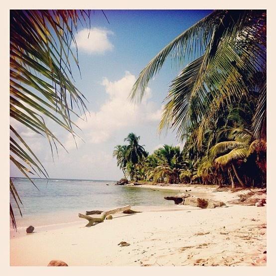 Playa, Beach. http://www.streamzoo.com/user/therealjorgel/uploads/latest/8596887