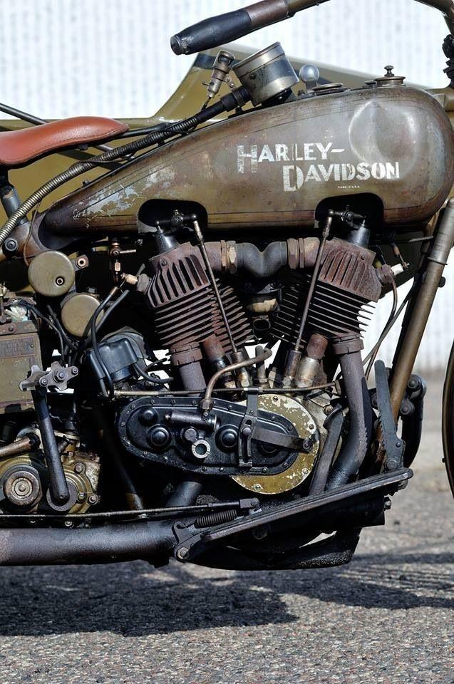 Harleydavidsonbestimages In 2020 Old School Motorcycles Motorcycle Harley Vintage Harley Davidson Motorcycles