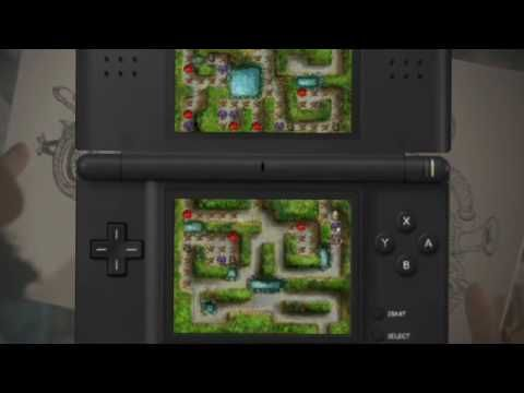 ▶ Flåklypa Grand Prix for DS - YouTube