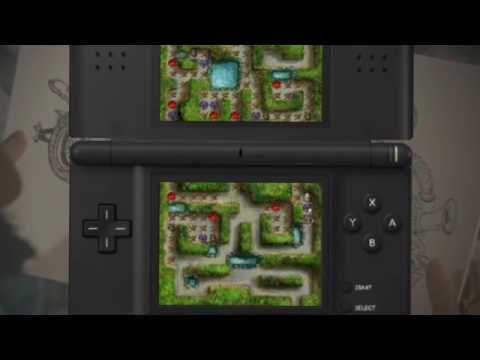 ▶ Flåklypa Grand Prix for DS - YouTube