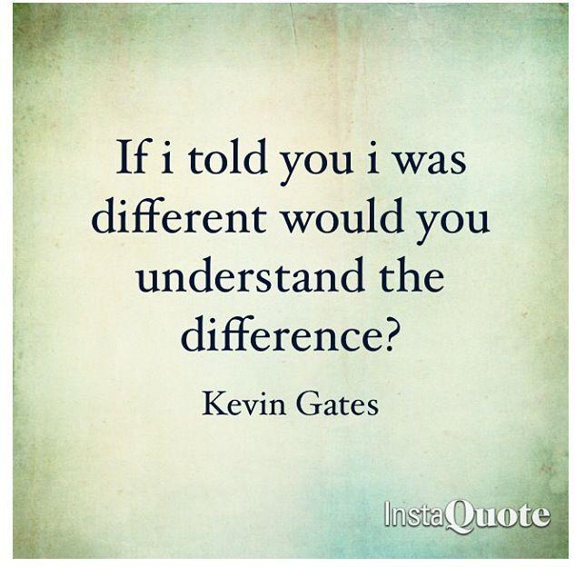 Kevin Gates Quotes. QuotesGram by @quotesgram