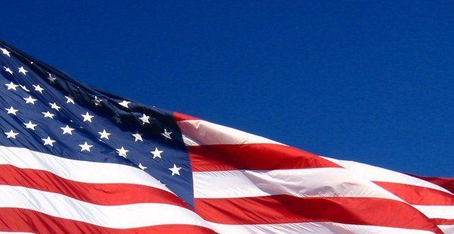 Exportações dos EUA ficam em US$183,2 bilhões em junho - http://po.st/fj1WBt  #Economia - #China, #Eua, #Reino-Unido, #União-Europeia