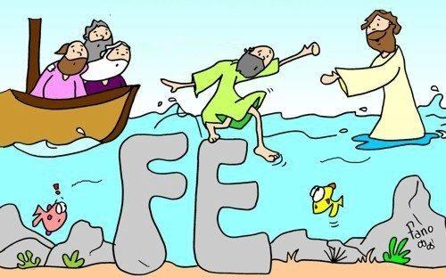 """O AVISO DE DEUS 1: """"Vedes que muitos falam em Meu Nome, mas não dei E... Tito 1:14 Não dando ouvidos às fábulas judaicas, nem aos mandamentos de homens que se desviam da verdade."""
