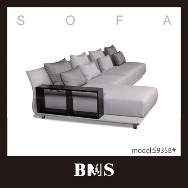 17 Best Ideas About Cheap Sofa Sets On Pinterest