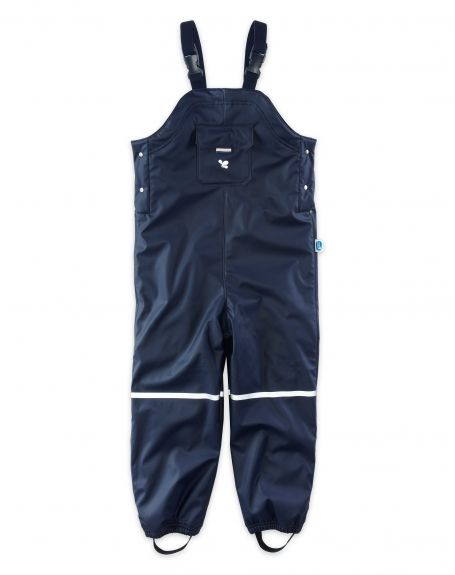 MP – Ultra nepremokavé nohavice na traky PuddleFlex – námornícka » Blog Archive…
