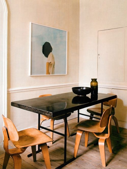 194 best Tisch \ Stuhl images on Pinterest Apartments, Banquette