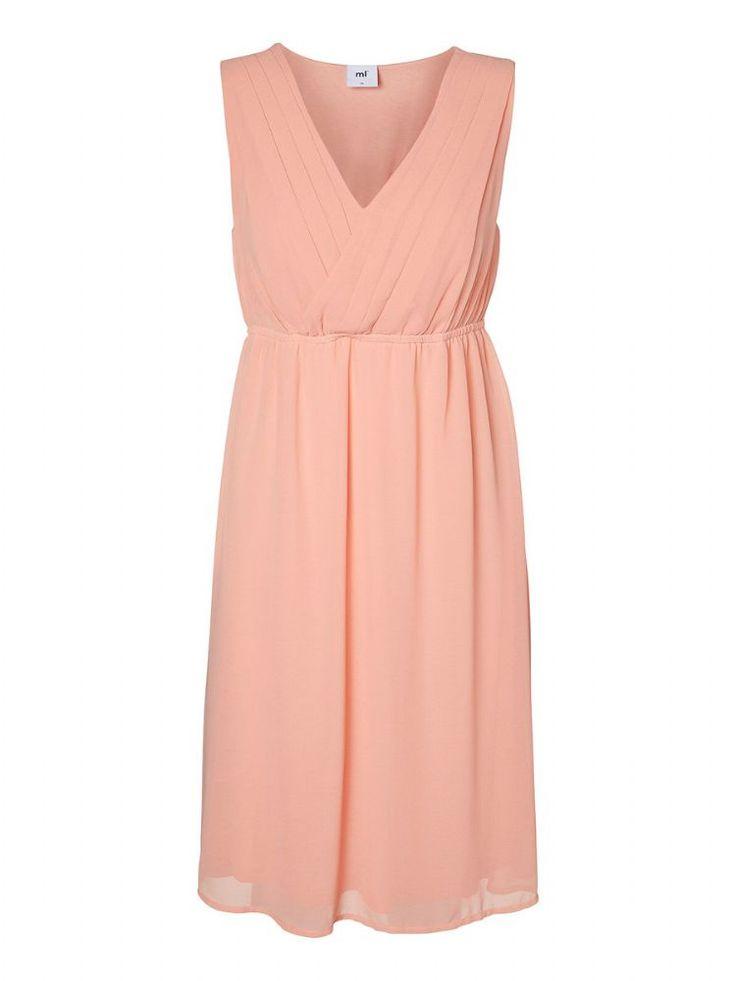 90 best fashion especial images on pinterest midi for Nursing dresses for wedding