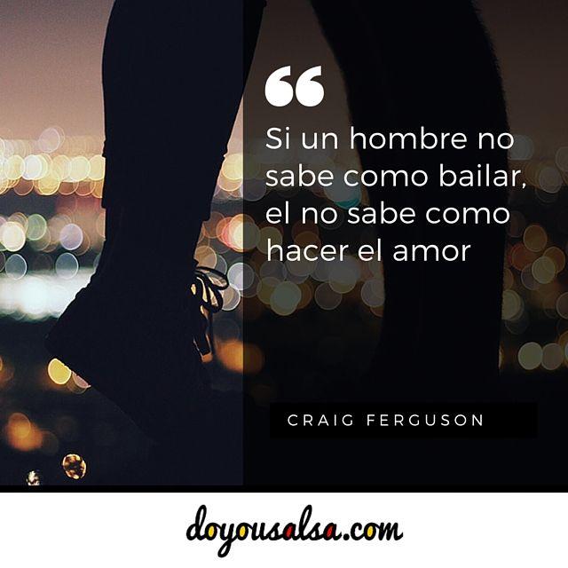 Tu o tú hombre saben como #bailar ;)? TAGUEALO si el sabe como! #doyousalsa #salsa #salseros #amor