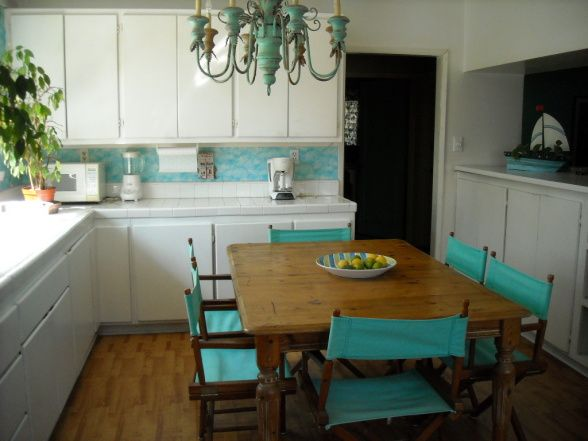 108 best images about cape cod houses on pinterest house for Caribbean kitchen design ideas