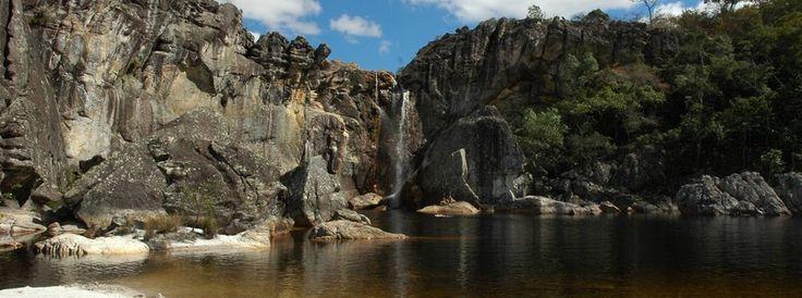 BLOG JUIZ DE FORA SEGURA: Parques Estaduais de Minas Gerais oferecem atrativ...
