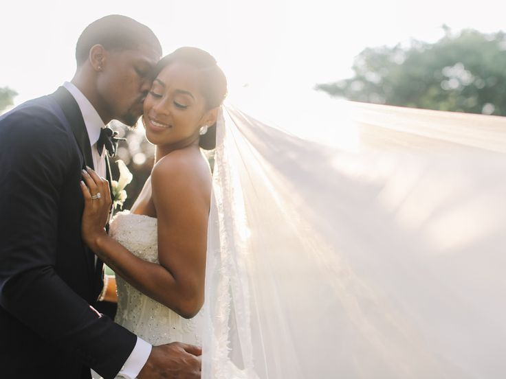 the national average cost of a wedding is 32641