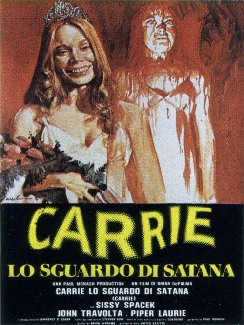 Carrie Online Stream Deutsch