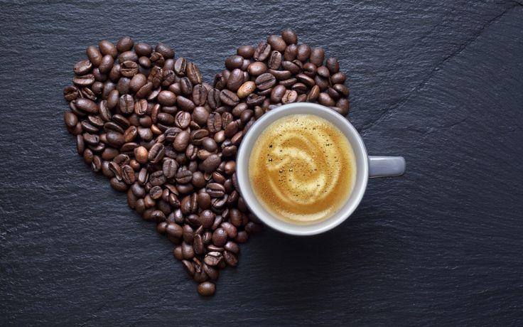 Pozor! Až 80% kávy na Slovensku neprospieva zdraviu