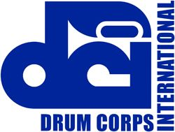 Drum Corp International--- Some of the most awesome years of my life....And some I hope my kids never experience ;-)