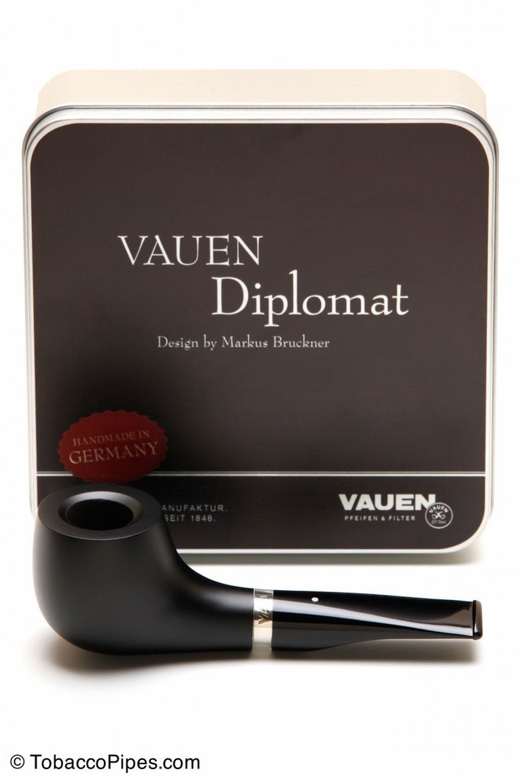 Wow, #Vauen #Pipe Available at www.eacarey.co.uk