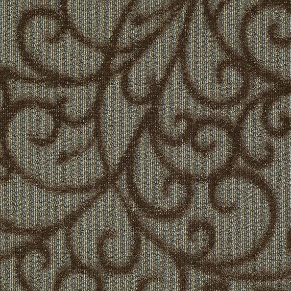 verve | 60742 | Shaw Contract Group Commercial Carpet and Flooring