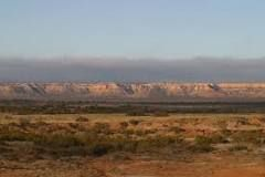 Caprock in Garza County TX,   Victorian, western romance, sensual, western historical series