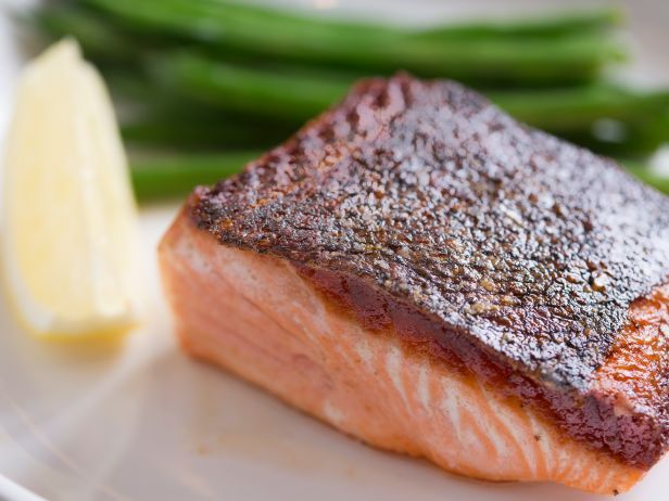 Learn how to make crispy salmon skin every time with these great tips!