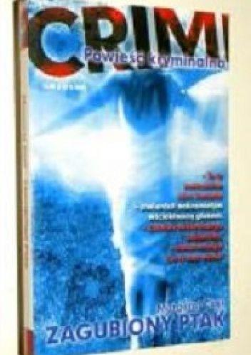 Zabieg tlenoterapii w komorze hiperbarycznej | Medycyna Tlenowa - http://www.medycynatlenowa.pl/tleno-terapia-hiperbaryczna/komora/