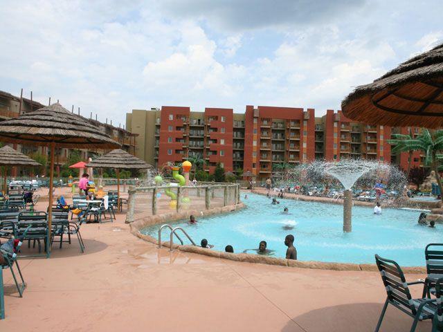 Kalahari Waterpark Resort Sandusky Ohio Ohiolake Eriesandusky Ohioclevelandresortslakesvacation
