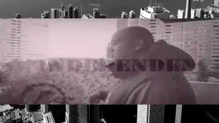 JAE SPILLZ & IMAIN - ONE MORE TIME / LIBRA LIFE (official music video)