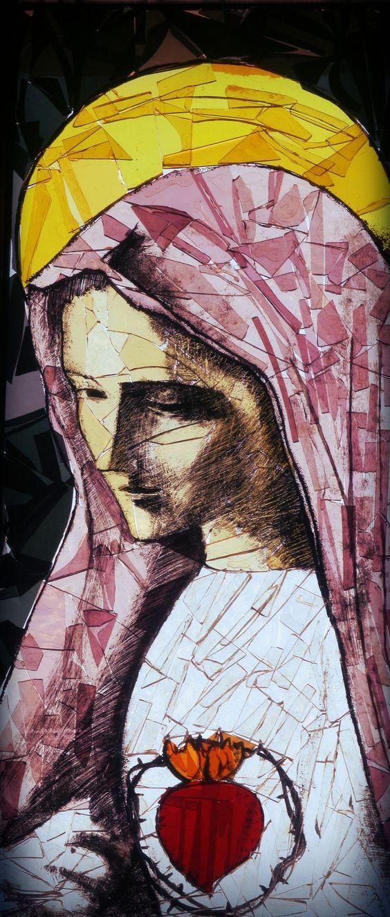 65 besten Mary Bilder auf Pinterest   Lord, Ave maria und Dios