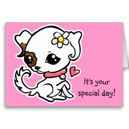 Best Cute Birthday Cards Images On   Cute Birthday