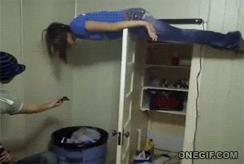 Best of What Could Go Wrong | GIFs from WCGW Subreddit