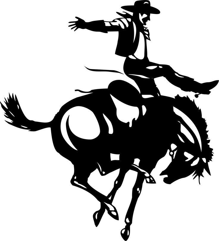 Всадник, ковбой, фото, обои на рабочий стол, лошадь, конь