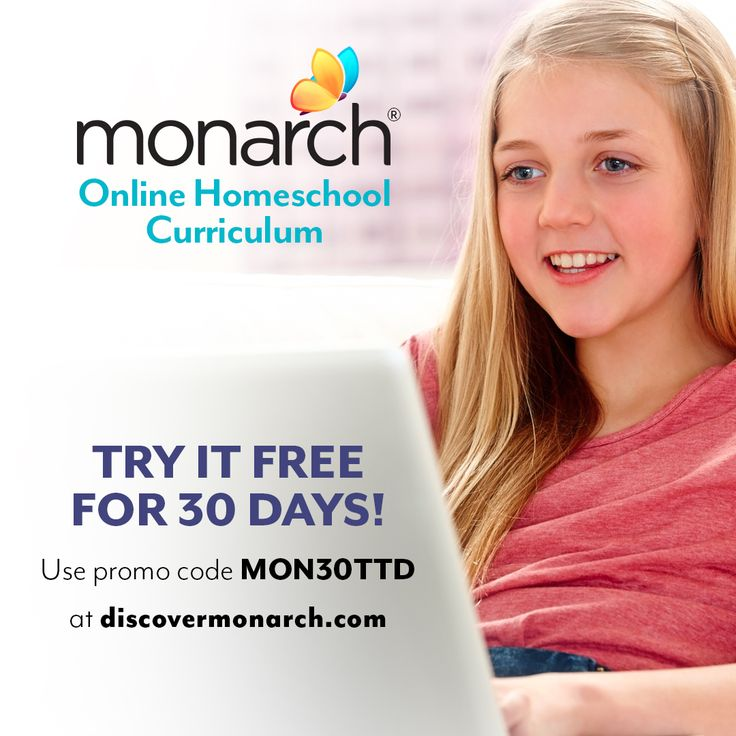 If you've ever wanted a free 30-day trial from Alpha Omega to see if Monarch would work for your family, we have a gift for you! http://homeschoollaunch.com/2015/11/3091/