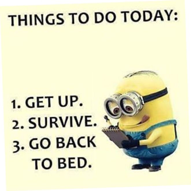 Minion Love Quotes On Pinterest Funny Smile Quotes, Funny Love Jokes .