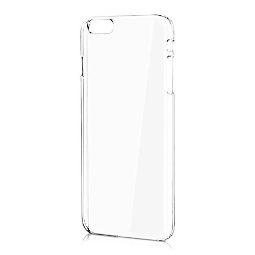 cover plastica dura iphone 6