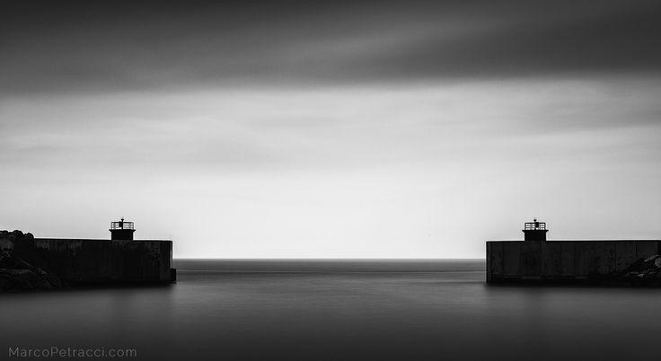 W i n d o w s - Marina di Pisa Harbor