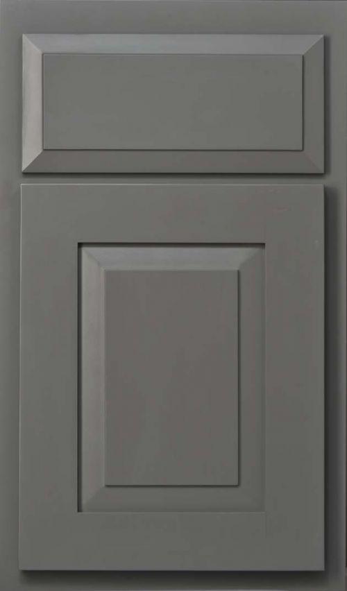 Best Detailed Photo Of Gauntlet Gray Kitchen Decor Grey Grey 400 x 300