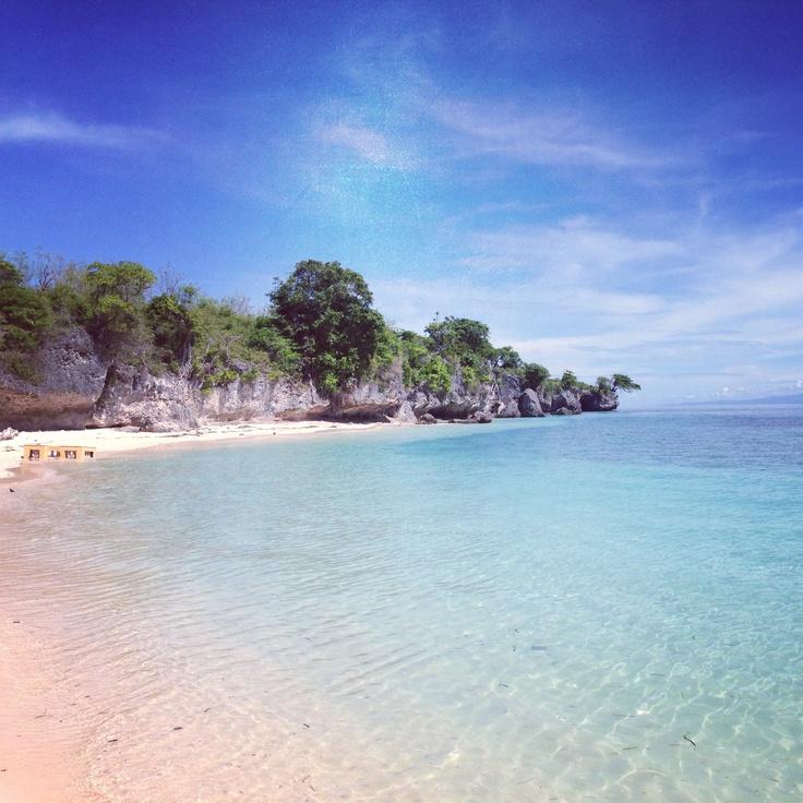 Liukang Island - South Sulawesi